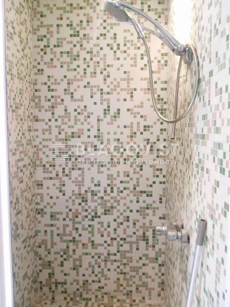 Квартира E-38305, Лобановского, 21, Чайки - Фото 18