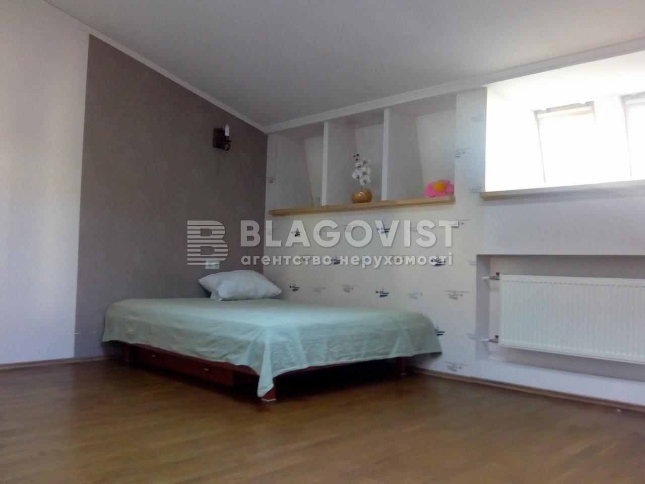 Квартира E-38305, Лобановского, 21, Чайки - Фото 15