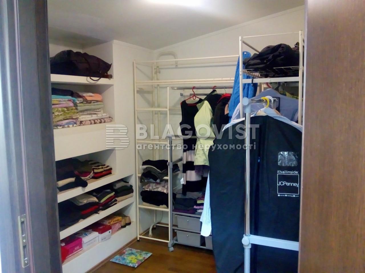 Квартира E-38305, Лобановского, 21, Чайки - Фото 19