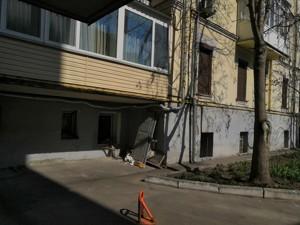 Нежитлове приміщення, Михайлівська, Київ, H-44003 - Фото 8