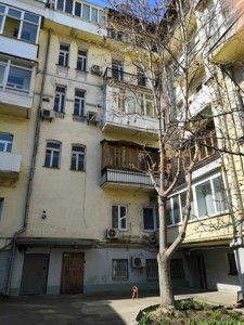 non-residential premises, Mykhailivska, Kyiv, H-44003 - Photo3