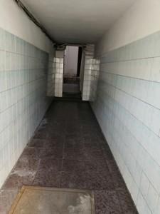 Нежитлове приміщення, Михайлівська, Київ, H-44003 - Фото 5