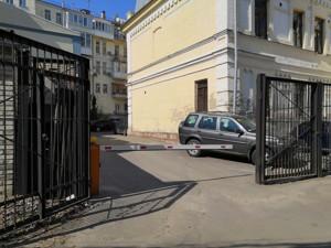 Нежитлове приміщення, Михайлівська, Київ, H-44003 - Фото 11