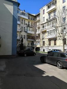 Нежитлове приміщення, Михайлівська, Київ, H-44003 - Фото 12