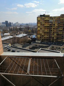 Apartment Konovalcia Evhena (Shchorsa), 36б, Kyiv, R-24822 - Photo3