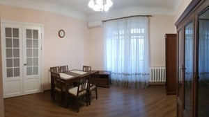 Квартира Горской Алллы пер. (Белинского Чеслава пер.), 10, Киев, Z-1572475 - Фото3