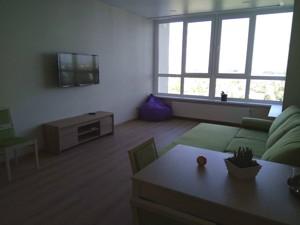 Квартира Туманяна Ованеса, 15а, Киев, Z-209933 - Фото
