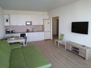 Квартира Туманяна Ованеса, 15а, Киев, Z-209933 - Фото 3
