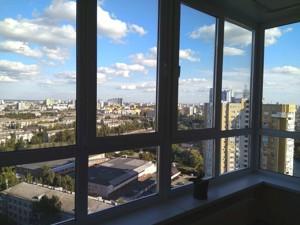 Квартира Туманяна Ованеса, 15а, Киев, Z-209933 - Фото 14