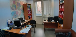 Офис, Героев Сталинграда просп., Киев, Z-1230184 - Фото
