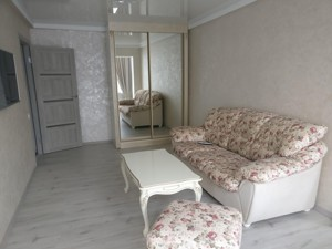 Квартира Коновальця Євгена (Щорса), 37, Київ, R-10883 - Фото3