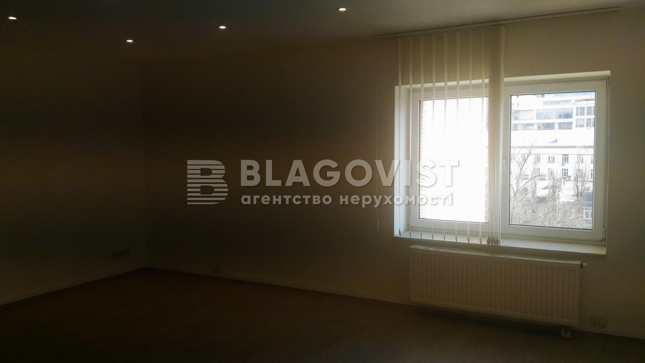 Офис, Большая Васильковская, Киев, F-41450 - Фото 6