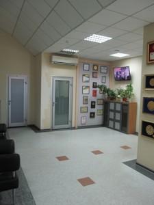 Офіс, Виборзька, Київ, F-41435 - Фото 10