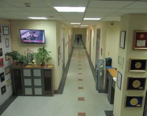 Бізнес-центр, Виборзька, Київ, F-41437 - Фото 4