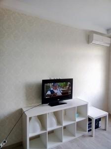 Квартира Максимовича Михаила (Трутенко Онуфрия), 26, Киев, R-25170 - Фото3