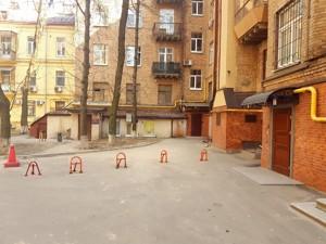 Нежилое помещение, Софиевская, Киев, P-25515 - Фото 11
