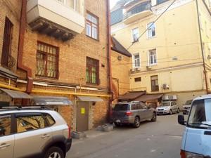 Нежилое помещение, Софиевская, Киев, P-25515 - Фото 12