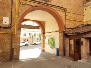 Нежилое помещение, Софиевская, Киев, P-25515 - Фото 4
