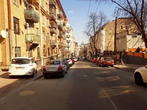 Нежилое помещение, Софиевская, Киев, P-25515 - Фото 13