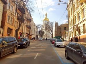 Нежилое помещение, Софиевская, Киев, P-25515 - Фото 14