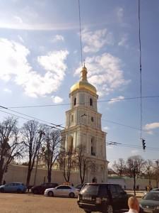 Нежилое помещение, Софиевская, Киев, P-25515 - Фото 15
