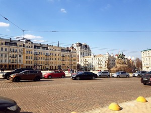 Нежилое помещение, Софиевская, Киев, P-25515 - Фото 16