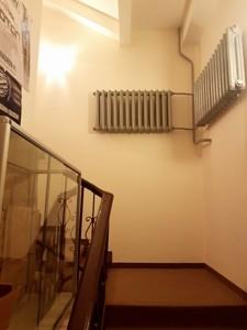 Нежилое помещение, Софиевская, Киев, P-25515 - Фото 10