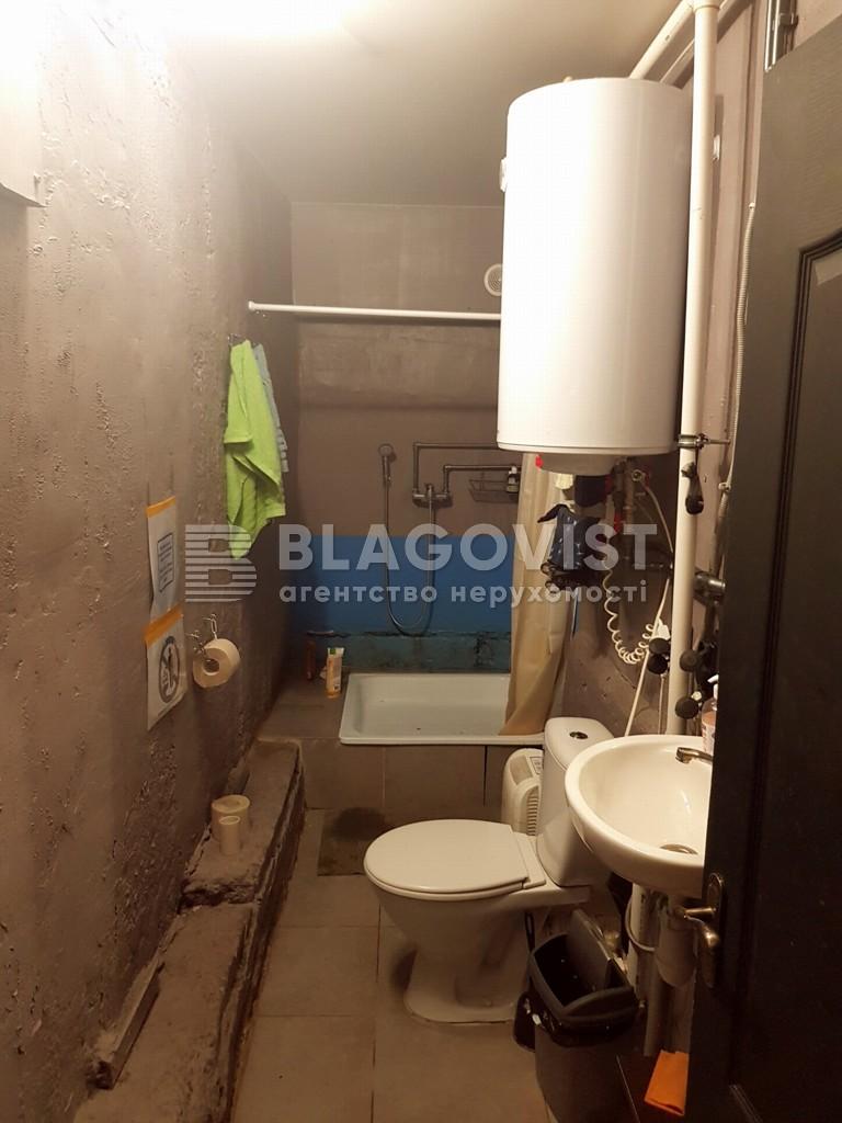 Нежилое помещение, Верхний Вал, Киев, P-25516 - Фото 7
