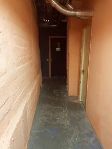 Нежитлове приміщення, Верхній Вал, Київ, P-25516 - Фото 8