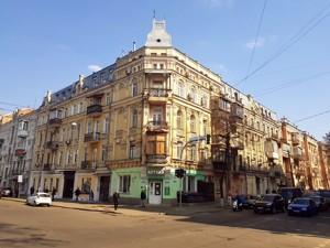 Нежитлове приміщення, Верхній Вал, Київ, P-25516 - Фото1