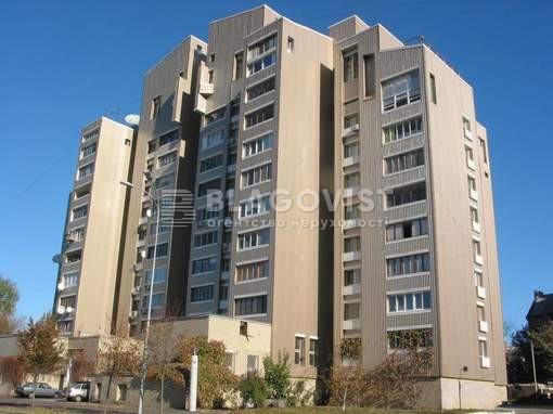Квартира Z-641997, Малевича Казимира (Боженко), 37/41, Киев - Фото 1