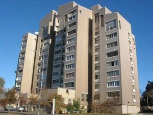 Квартира Малевича Казимира (Боженко), 37/41, Киев, Z-1154794 - Фото
