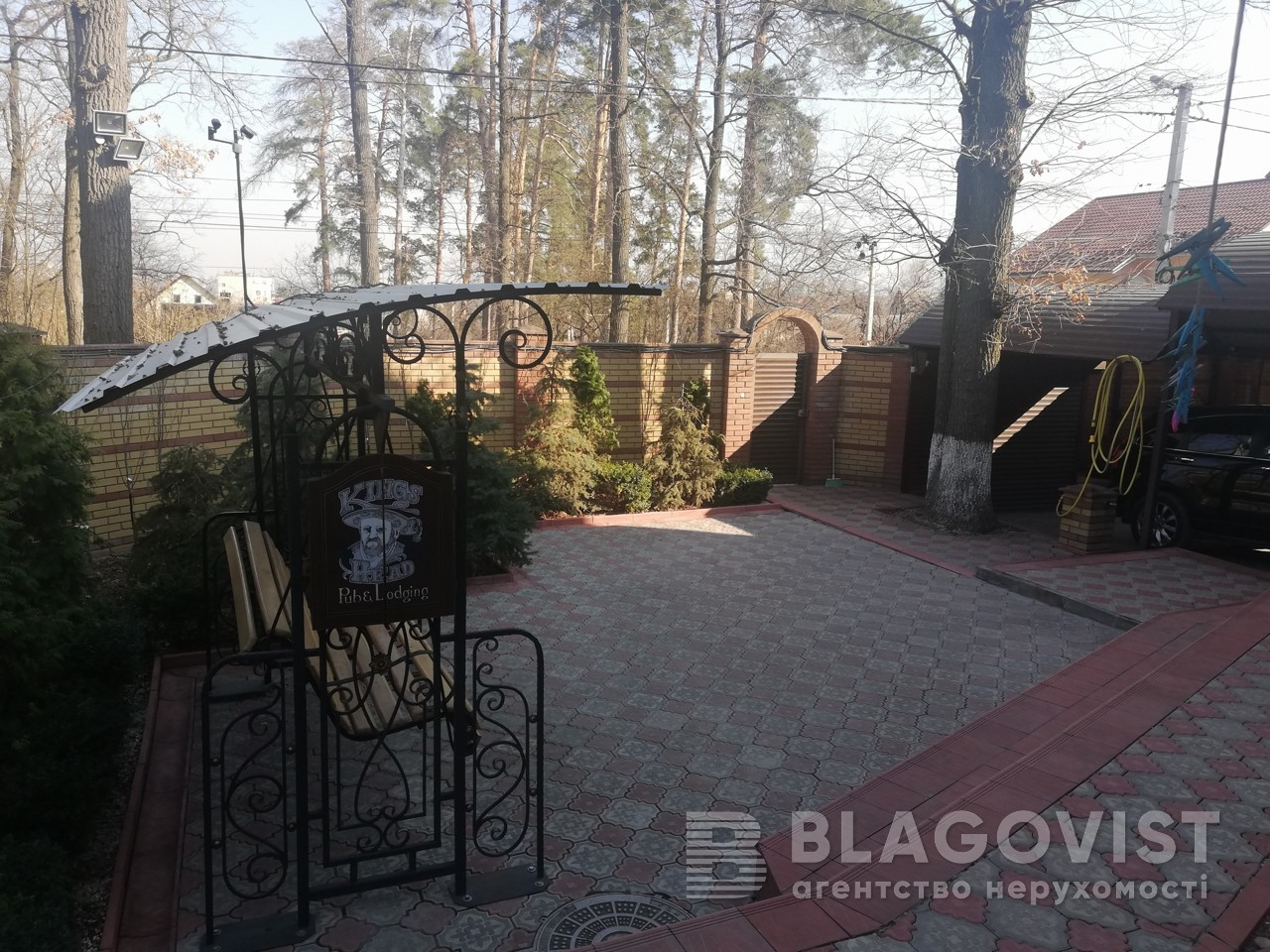 Дом Z-519087, Толстого, Ирпень - Фото 46