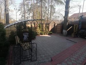 Дом Толстого, Ирпень, Z-519087 - Фото 45