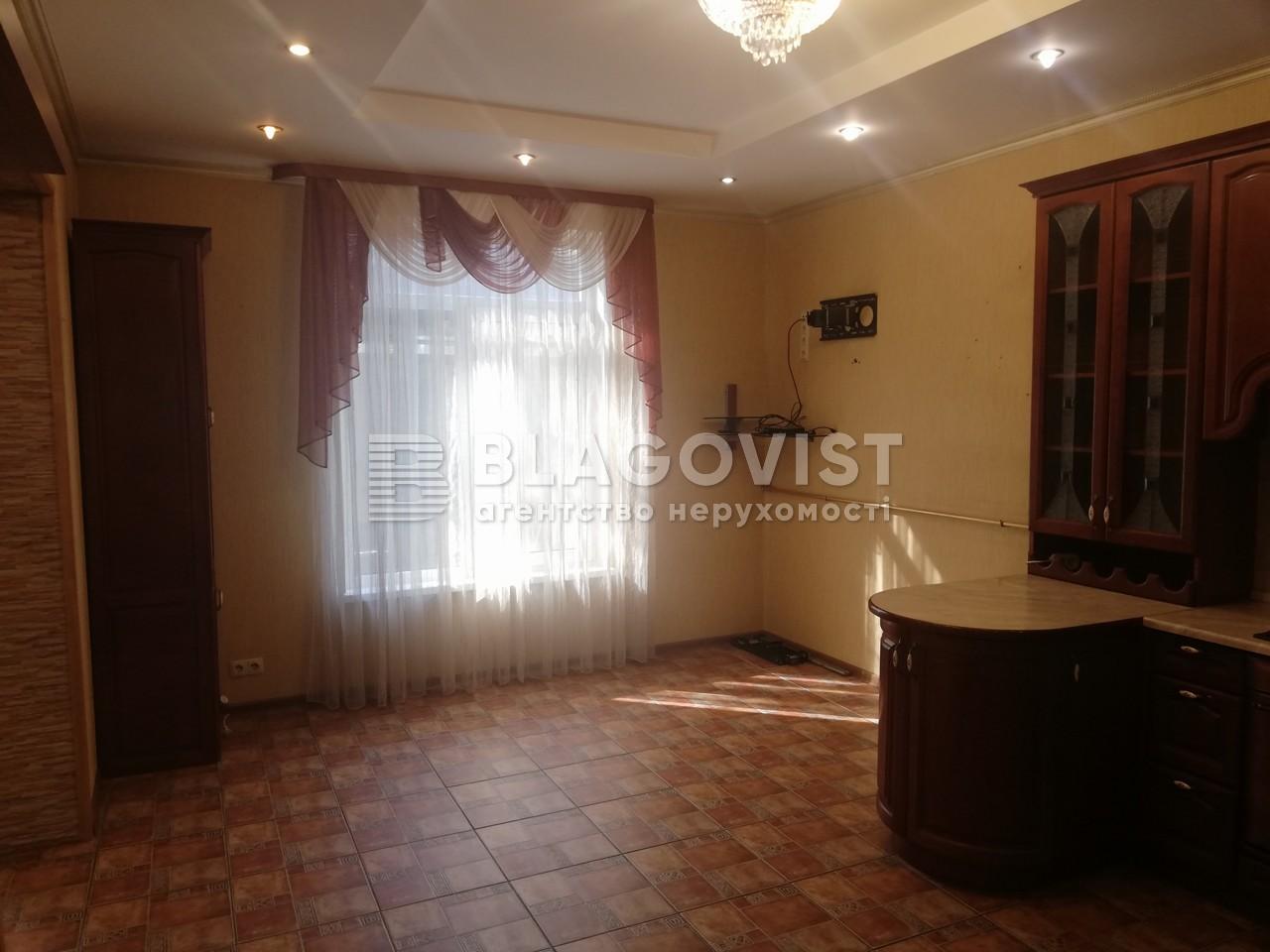 Дом Z-519087, Толстого, Ирпень - Фото 12