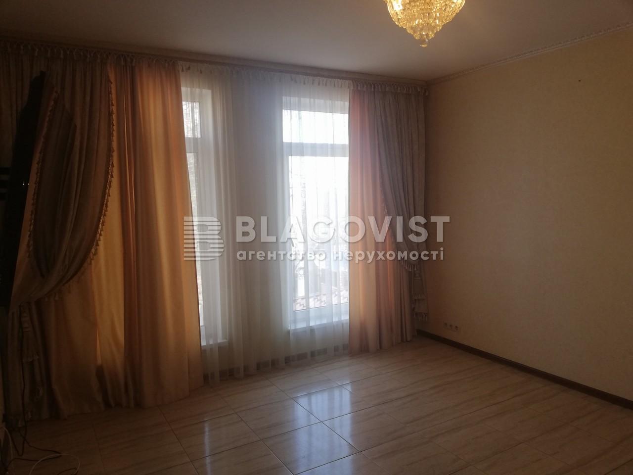 Дом Z-519087, Толстого, Ирпень - Фото 20