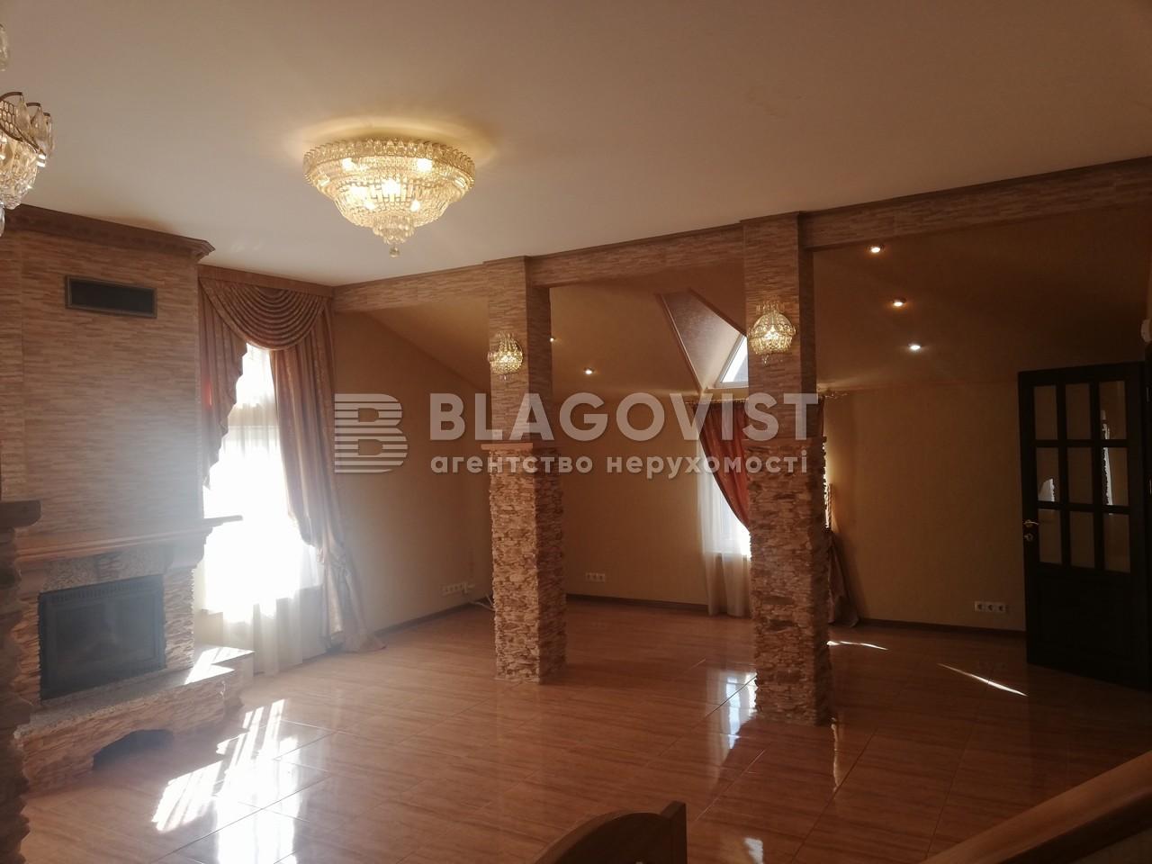 Дом Z-519087, Толстого, Ирпень - Фото 7