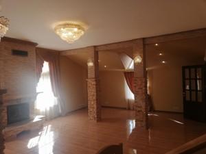 Будинок Толстого, Ірпінь, Z-519087 - Фото 6