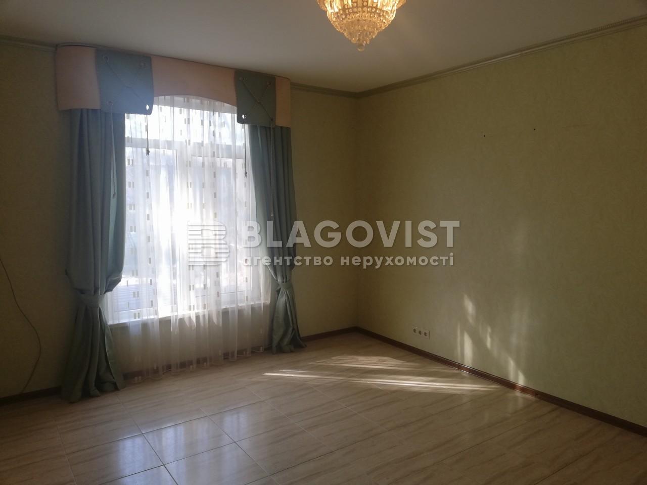 Дом Z-519087, Толстого, Ирпень - Фото 19