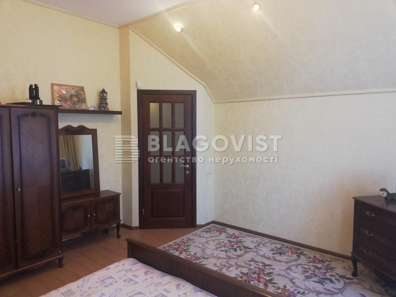 Дом Z-519087, Толстого, Ирпень - Фото 27
