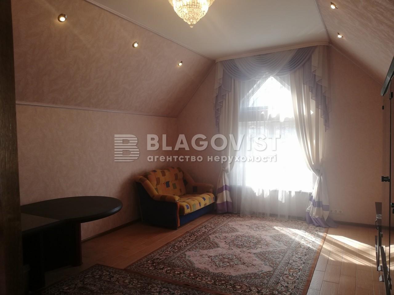 Дом Z-519087, Толстого, Ирпень - Фото 25
