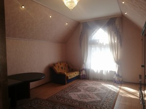 Дом Толстого, Ирпень, Z-519087 - Фото 24