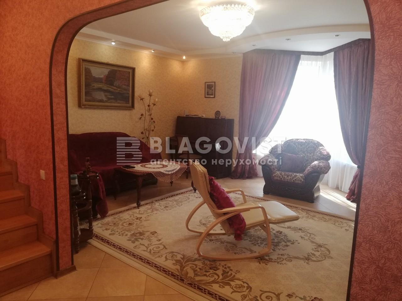Дом Z-519087, Толстого, Ирпень - Фото 11
