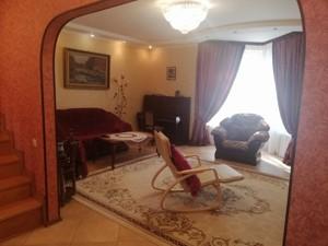 Будинок Толстого, Ірпінь, Z-519087 - Фото 10