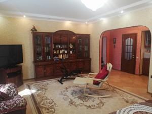 Будинок Толстого, Ірпінь, Z-519087 - Фото 8