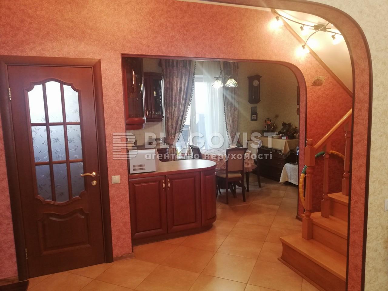 Дом Z-519087, Толстого, Ирпень - Фото 17