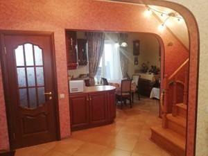 Будинок Толстого, Ірпінь, Z-519087 - Фото 16