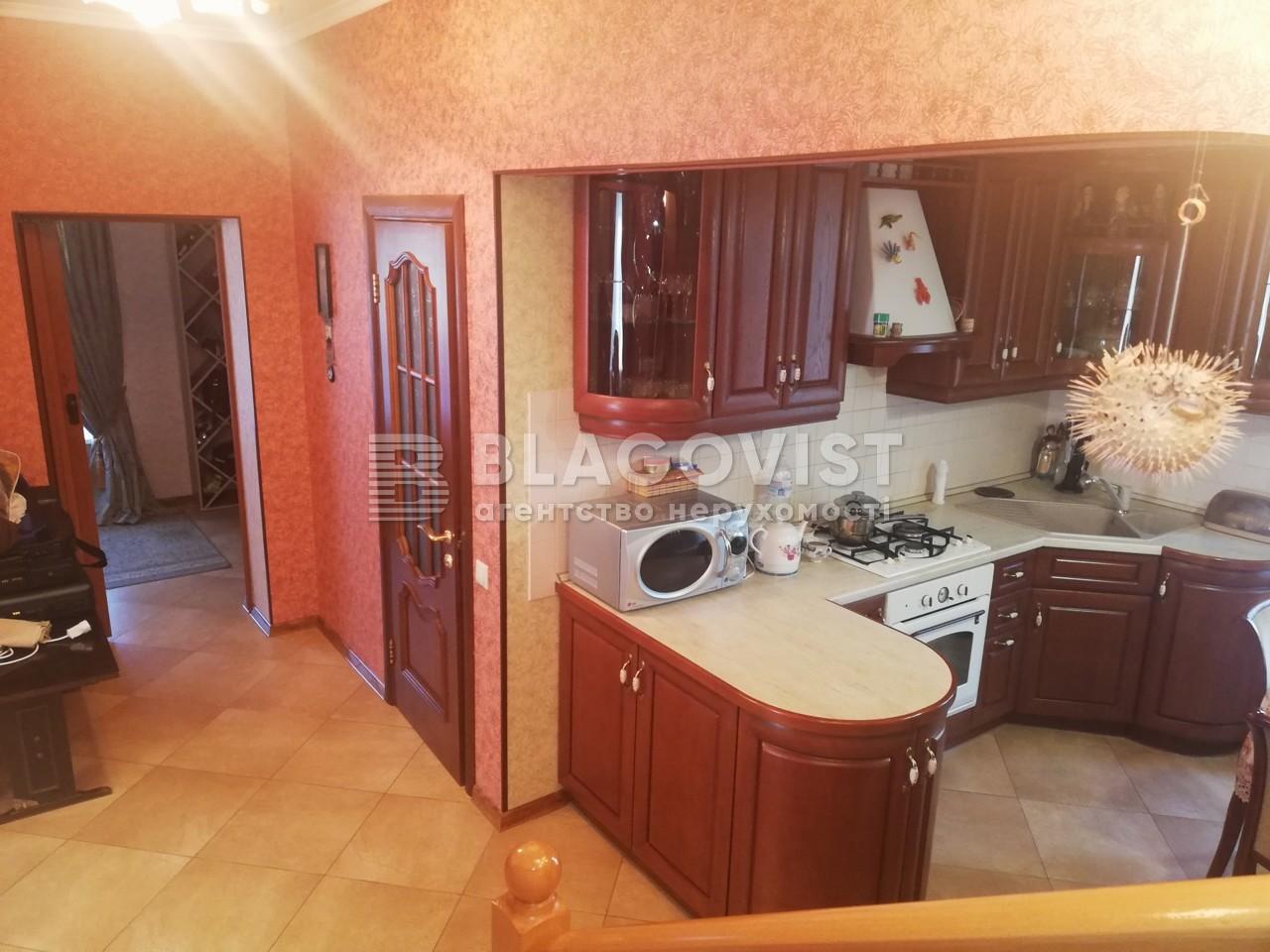 Дом Z-519087, Толстого, Ирпень - Фото 16
