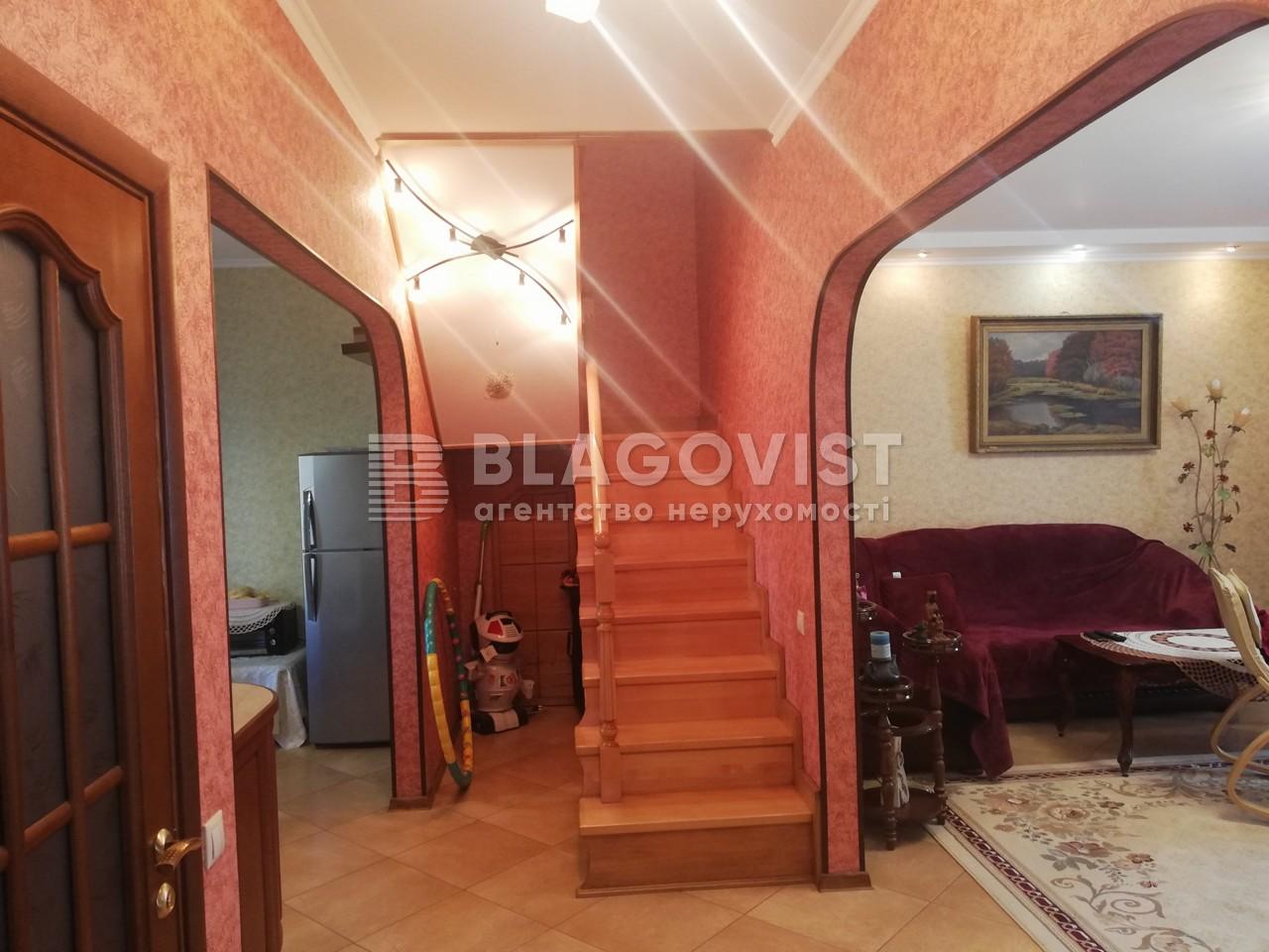Дом Z-519087, Толстого, Ирпень - Фото 39