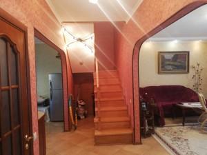 Дом Толстого, Ирпень, Z-519087 - Фото 38